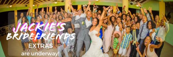 Bridefriends BlackDesti Black Destination Wedding Bride Extras - Bridefriends Guide to Destination Weddings Podcast Extras - Jackie Nassy - 012.png