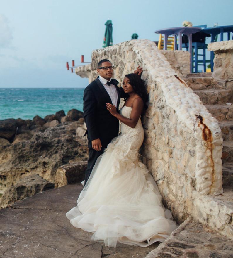 bridefriends-guide-to-destination-weddings-podcast-blackdesti-black-destination-bride-2017-chevita-stewart-nassau-bahamas.png