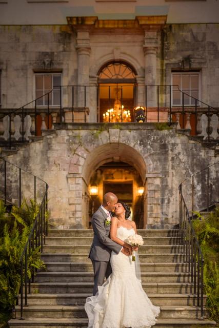 bridefriends-guide-to-destination-weddings-podcast-blackdesti-black-destination-bride-2017-jackie-nassy-Montego-Bay-Jamaica.jpeg
