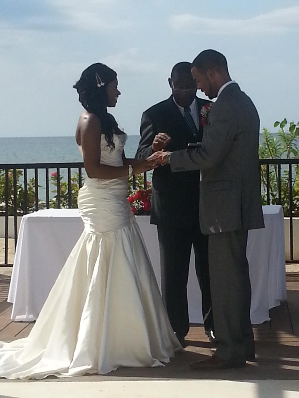 bridefriends-guide-to-destination-weddings-podcast-blackdesti-black-destination-bride-2017-aiesha-dority-montego-bay-jamaica.jpg