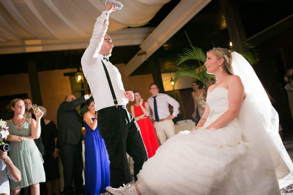 bridefriends-guide-to-destination-weddings-podcast-blackdesti-black-destination-bride-2017-lea-funkhouser-antigua-guatemala-episode-5-3.jpg