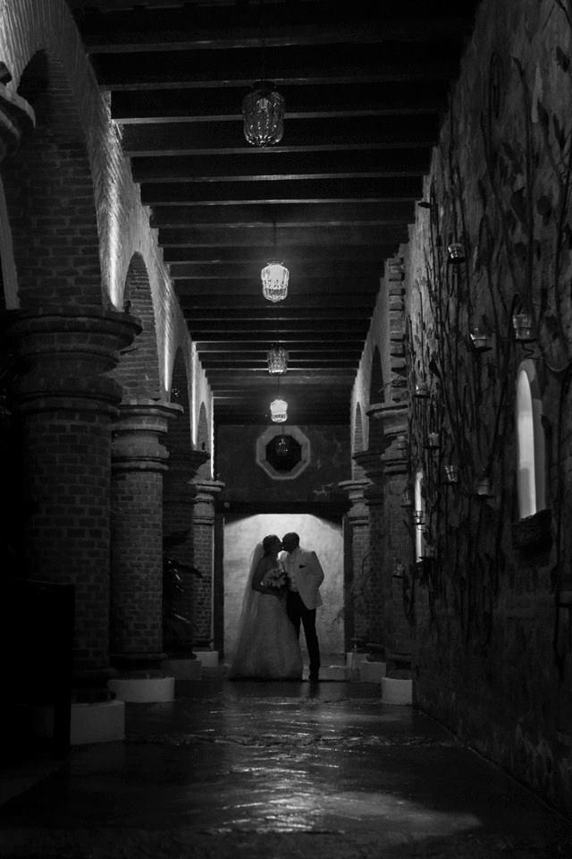 bridefriends-guide-to-destination-weddings-podcast-blackdesti-black-destination-bride-2017-lea-funkhouser-antigua-guatemala-episode-5-4.jpg