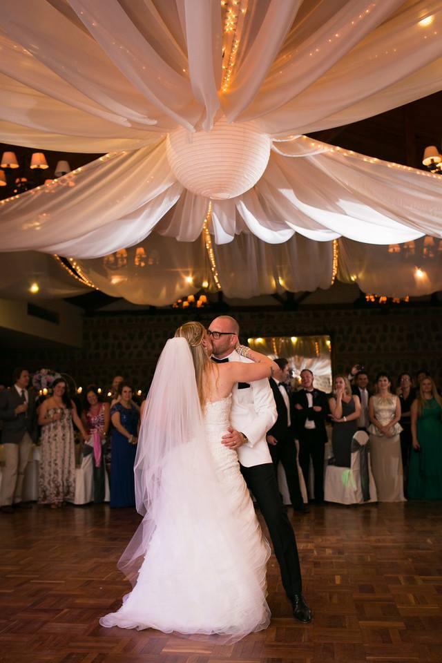 bridefriends-guide-to-destination-weddings-podcast-blackdesti-black-destination-bride-2017-lea-funkhouser-antigua-guatemala-episode-5-8.jpg