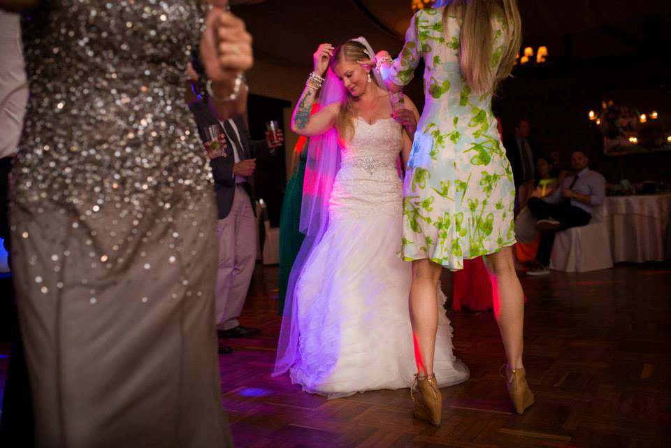 bridefriends-guide-to-destination-weddings-podcast-blackdesti-black-destination-bride-2017-lea-funkhouser-antigua-guatemala-episode-5-9.jpg