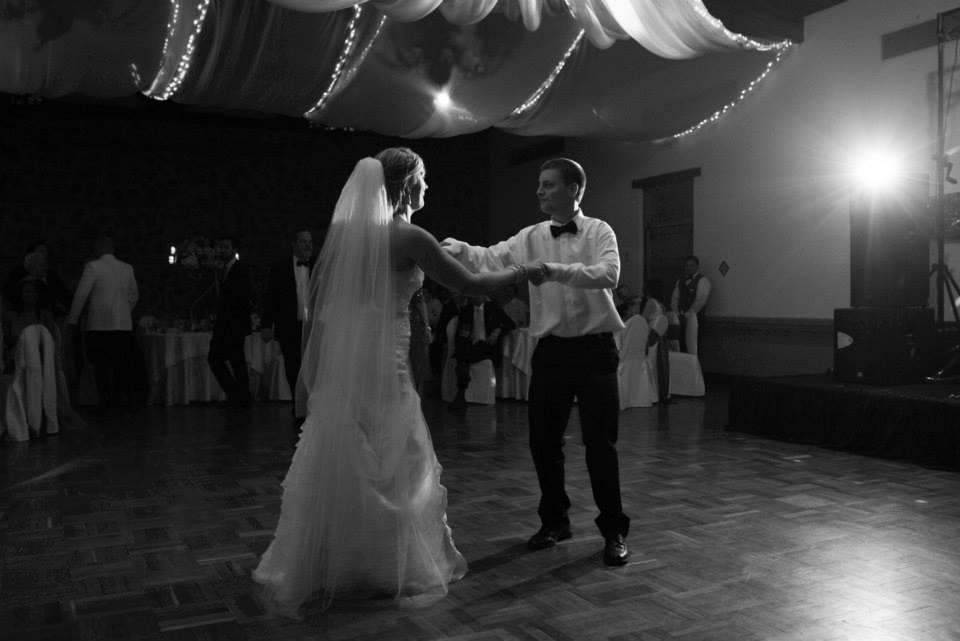 bridefriends-guide-to-destination-weddings-podcast-blackdesti-black-destination-bride-2017-lea-funkhouser-antigua-guatemala-episode-5-11.jpg