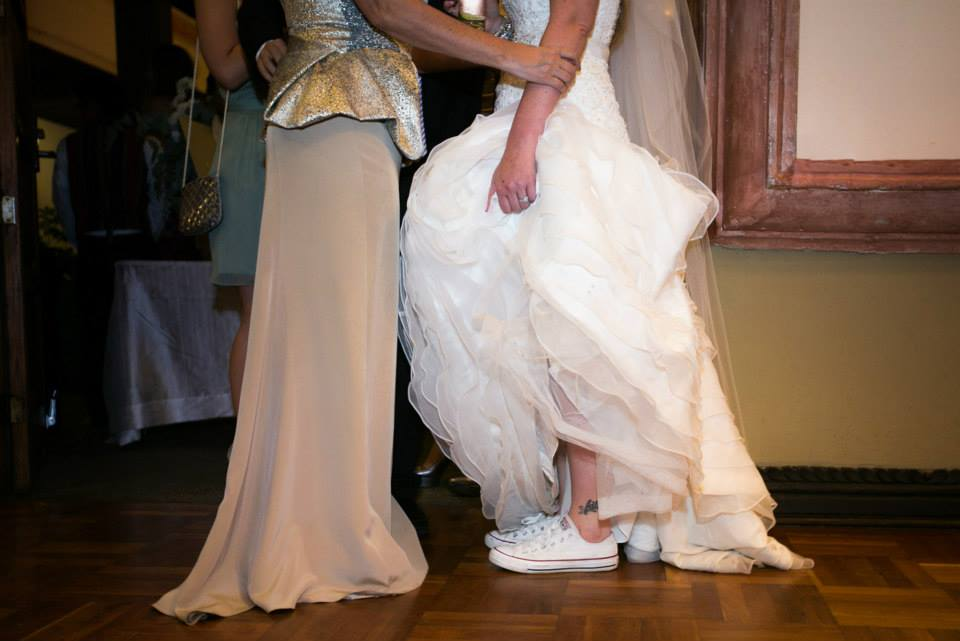 bridefriends-guide-to-destination-weddings-podcast-blackdesti-black-destination-bride-2017-lea-funkhouser-antigua-guatemala-episode-5-12.jpg