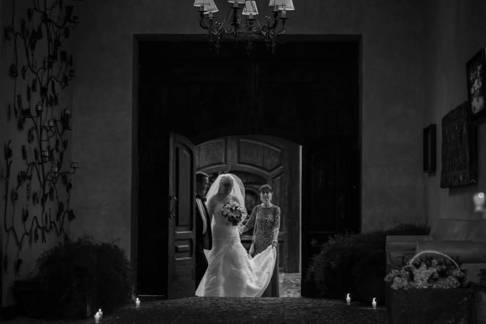 bridefriends-guide-to-destination-weddings-podcast-blackdesti-black-destination-bride-2017-lea-funkhouser-antigua-guatemala-episode-5-14.jpg