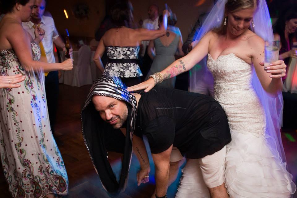 bridefriends-guide-to-destination-weddings-podcast-blackdesti-black-destination-bride-2017-lea-funkhouser-antigua-guatemala-episode-5-17.jpg