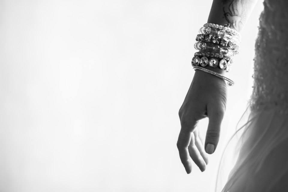bridefriends-guide-to-destination-weddings-podcast-blackdesti-black-destination-bride-2017-lea-funkhouser-antigua-guatemala-episode-5-bracelets.jpg