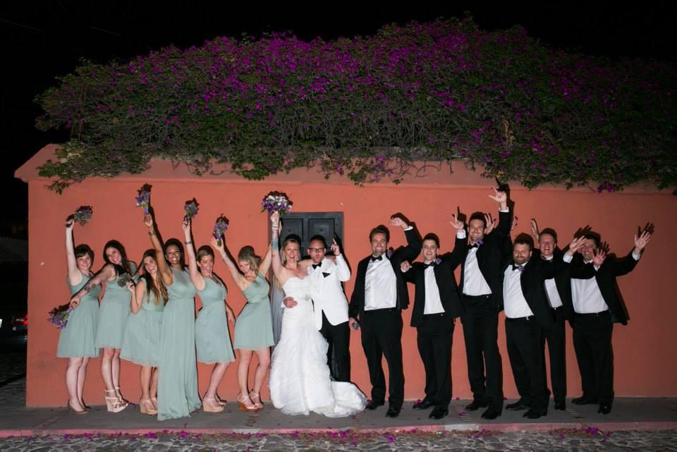 bridefriends-guide-to-destination-weddings-podcast-blackdesti-black-destination-bride-2017-lea-funkhouser-antigua-guatemala-episode-5-bridal-party.jpg