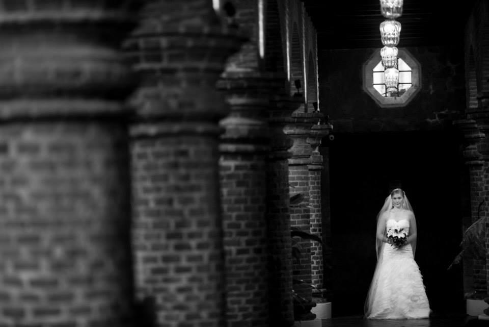 bridefriends-guide-to-destination-weddings-podcast-blackdesti-black-destination-bride-2017-lea-funkhouser-antigua-guatemala-episode-5-bride2.jpg