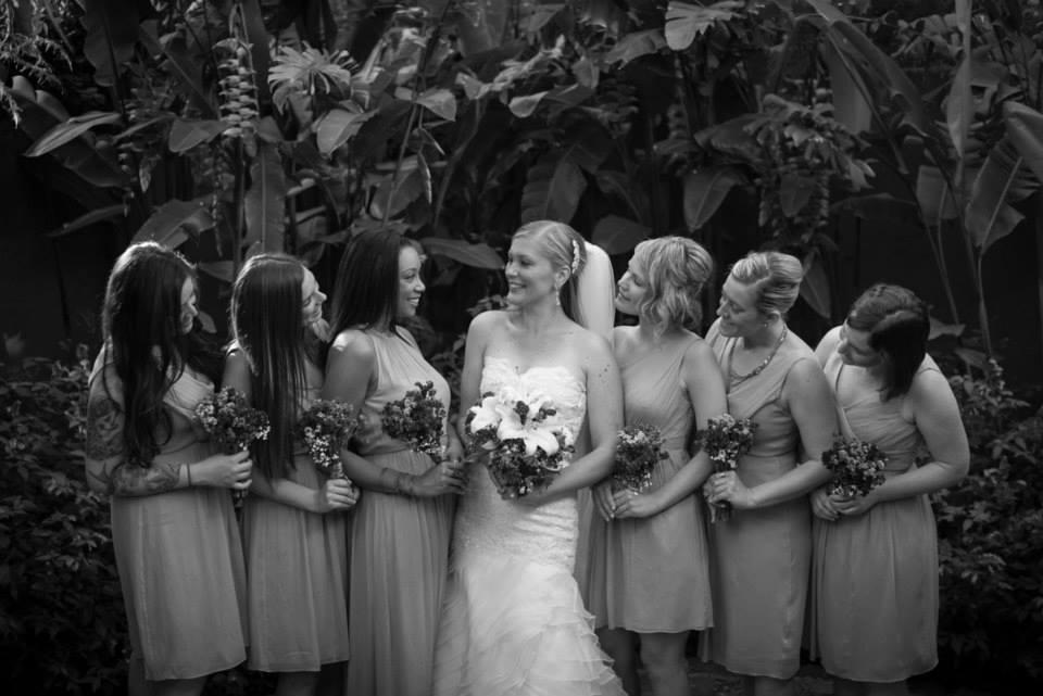 bridefriends-guide-to-destination-weddings-podcast-blackdesti-black-destination-bride-2017-lea-funkhouser-antigua-guatemala-episode-5-bridesmaids2.jpg