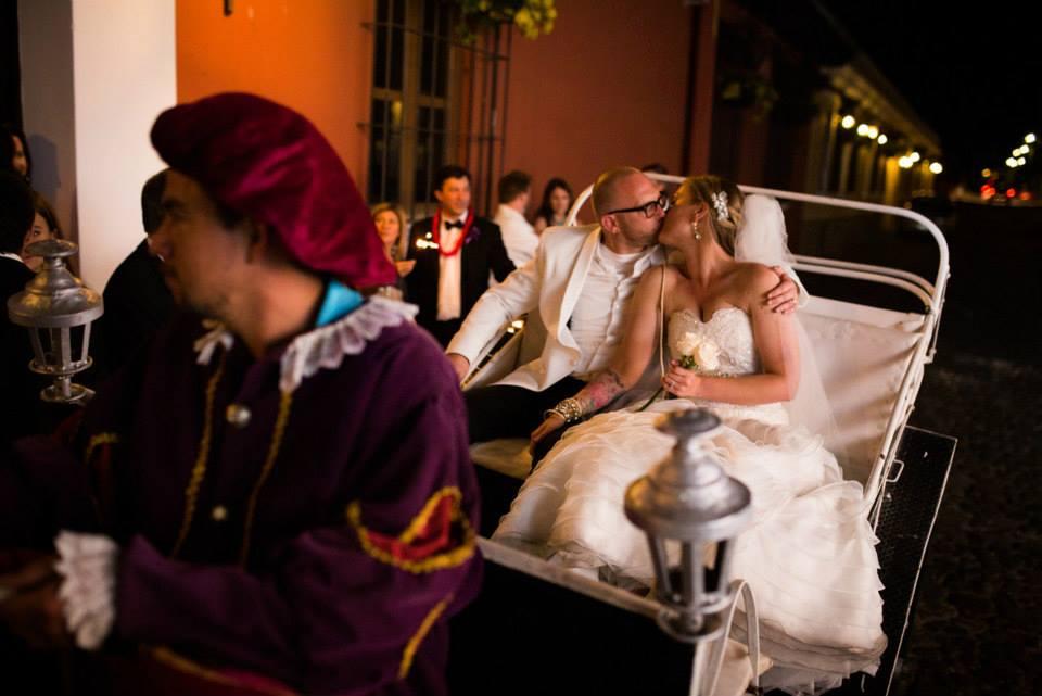 bridefriends-guide-to-destination-weddings-podcast-blackdesti-black-destination-bride-2017-lea-funkhouser-antigua-guatemala-episode-5-carriage.jpg