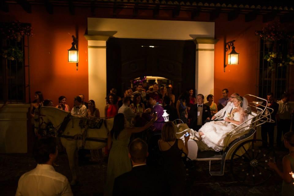 bridefriends-guide-to-destination-weddings-podcast-blackdesti-black-destination-bride-2017-lea-funkhouser-antigua-guatemala-episode-5-carriage2.jpg