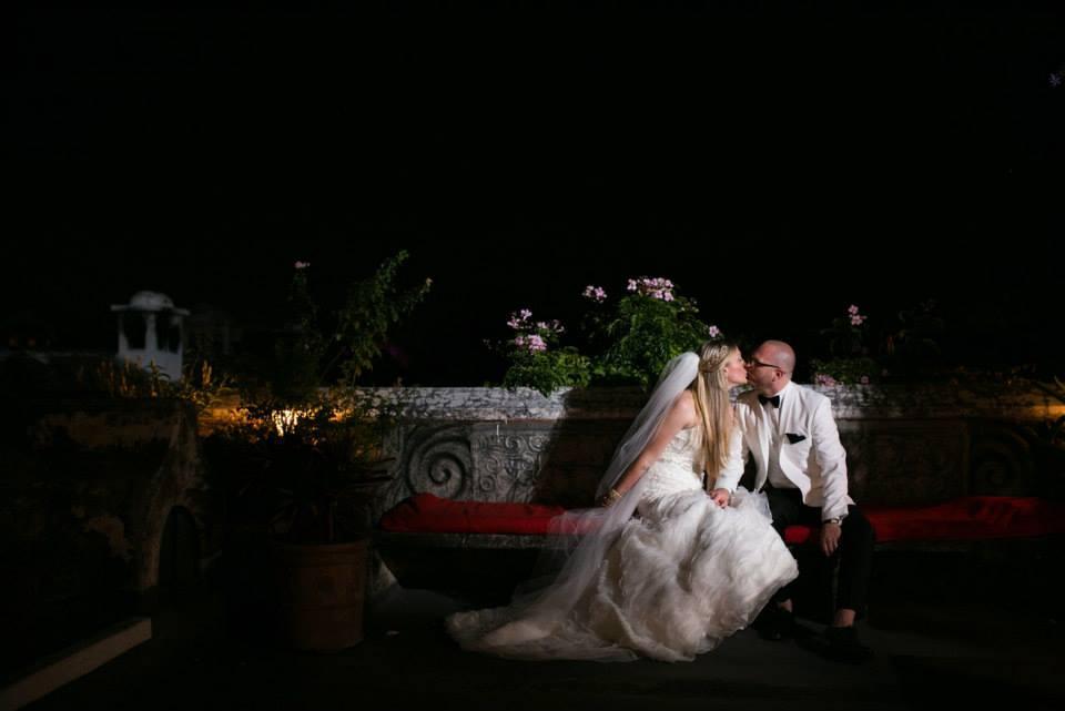 bridefriends-guide-to-destination-weddings-podcast-blackdesti-black-destination-bride-2017-lea-funkhouser-antigua-guatemala-episode-5-fave3.jpg