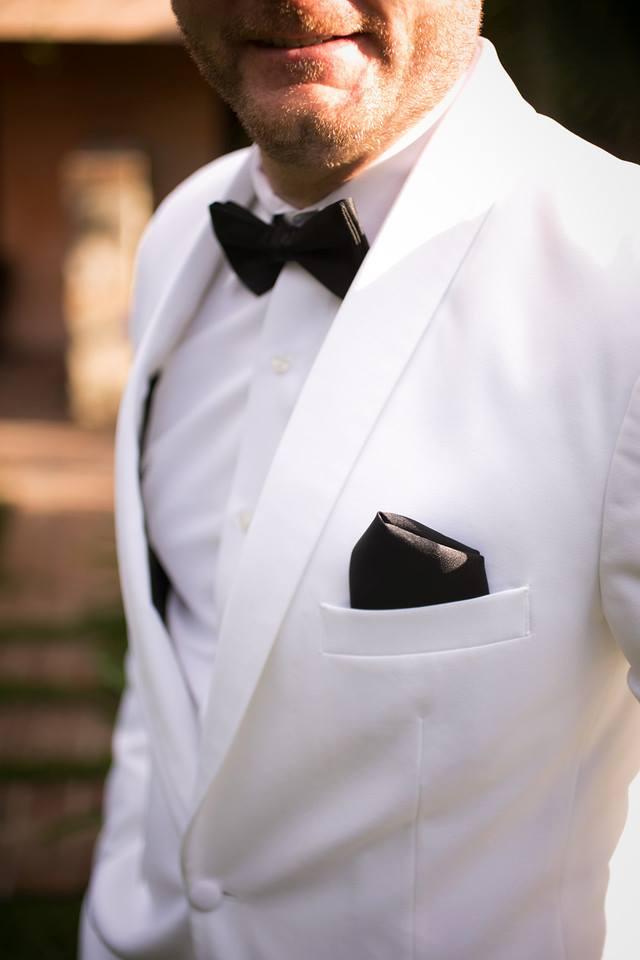 bridefriends-guide-to-destination-weddings-podcast-blackdesti-black-destination-bride-2017-lea-funkhouser-antigua-guatemala-episode-5-groom-2.jpg