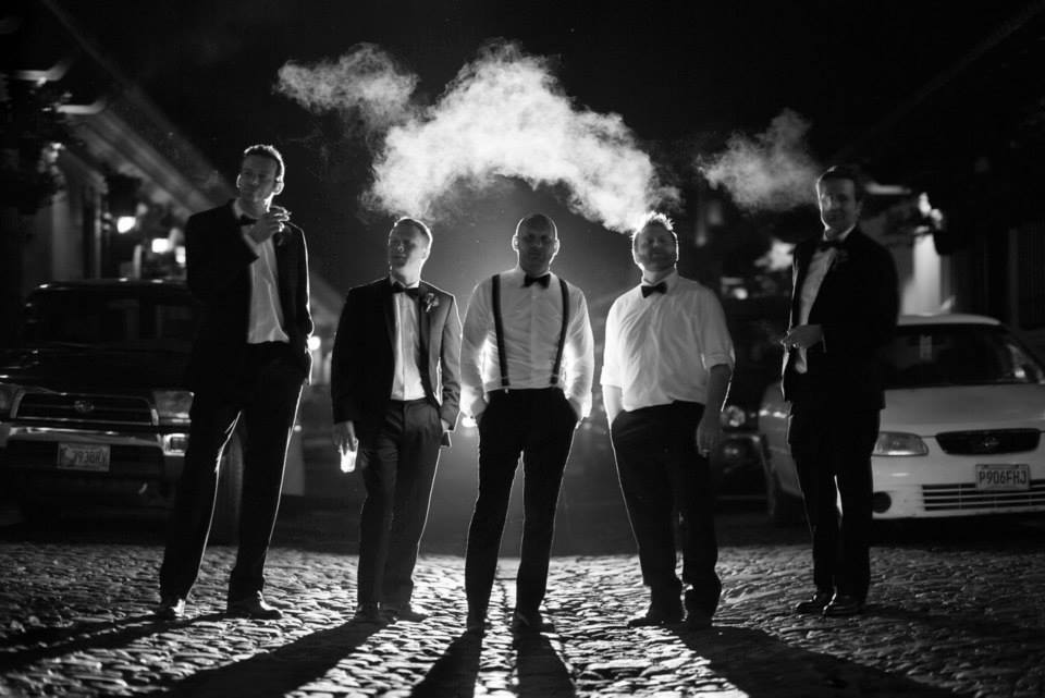 bridefriends-guide-to-destination-weddings-podcast-blackdesti-black-destination-bride-2017-lea-funkhouser-antigua-guatemala-episode-5-groomsmen.jpg