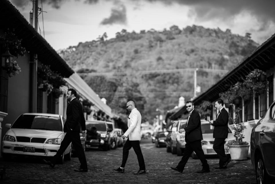 bridefriends-guide-to-destination-weddings-podcast-blackdesti-black-destination-bride-2017-lea-funkhouser-antigua-guatemala-episode-5-groomsmen-6.jpg