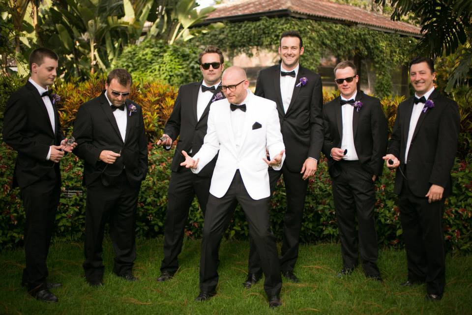 bridefriends-guide-to-destination-weddings-podcast-blackdesti-black-destination-bride-2017-lea-funkhouser-antigua-guatemala-episode-5-groomsmen-early.jpg