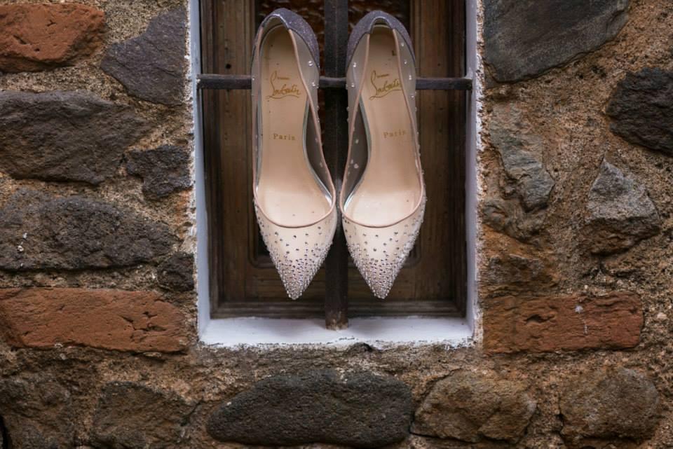 bridefriends-guide-to-destination-weddings-podcast-blackdesti-black-destination-bride-2017-lea-funkhouser-antigua-guatemala-episode-5-shoes-loubiton.jpg