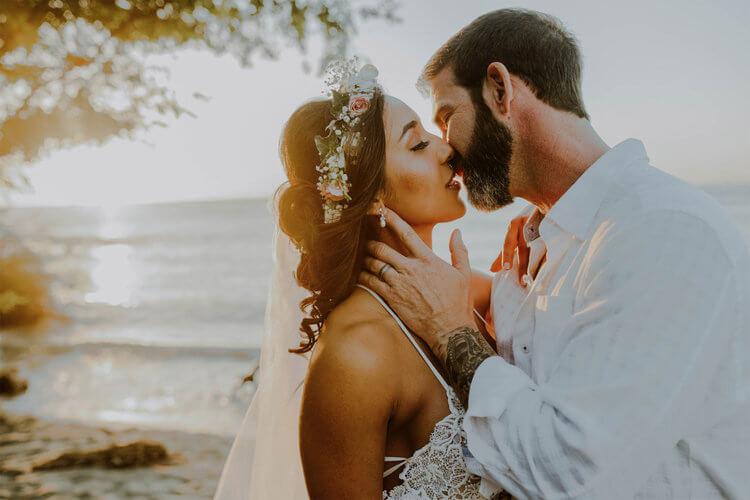 bridefriends-guide-to-destination-weddings-podcast-black-destination-bride-blackdesti-tropical-occassions-aimee-monihan-costa-rica-wedding-planner-episode-15-9.jpg