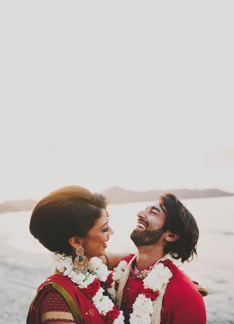 bridefriends-guide-to-destination-weddings-podcast-black-destination-bride-blackdesti-tropical-occassions-aimee-monihan-costa-rica-wedding-planner-episode-15-8.jpg
