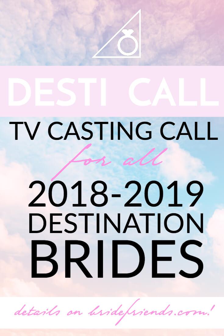 desti-call-black-destination-bride-destination-wedding-bride-groom-couple-bridefriends- tv-casting-call.jpg