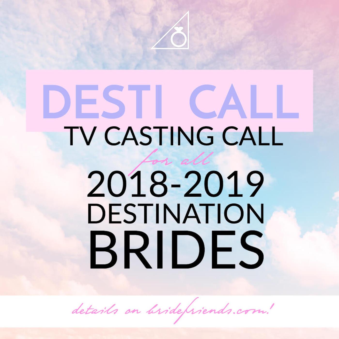 desti-call-black-destination-bride-destination-wedding-bride-groom-couple-bridefriends- tv-casting-call-shareable-2