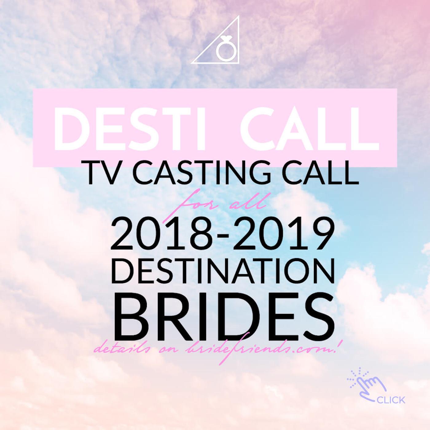 desti-call-black-destination-bride-destination-wedding-bride-groom-couple-bridefriends- tv-casting-call-shareable-1