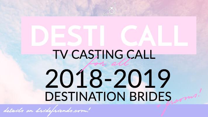 desti-call-black-destination-bride-destination-wedding-bride-groom-couple-bridefriends- tv-casting-call-shareable-3