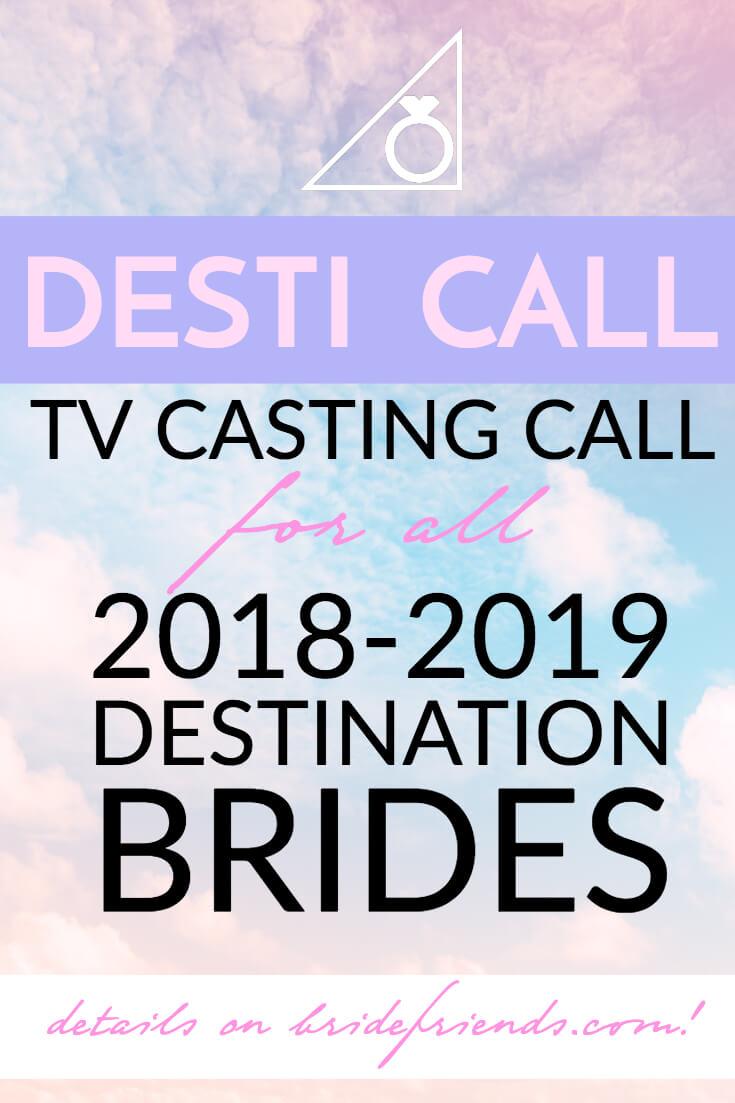 desti-call-black-destination-bride-destination-wedding-bride-groom-couple-bridefriends- tv-casting-call-shareable-4