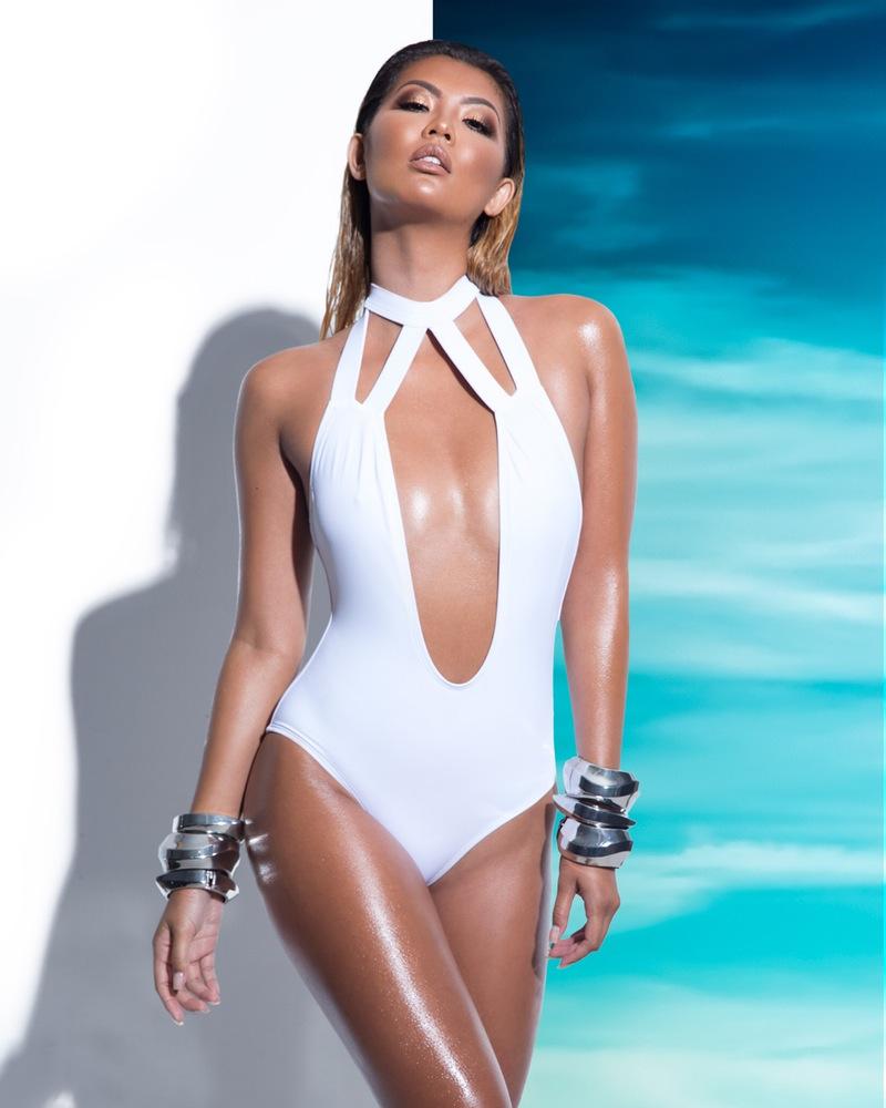 destiland-sexidesti-destination-wedding-bride-swimsuit-women-owned-swimwear-draya-michele-mint-swim-3.jpg