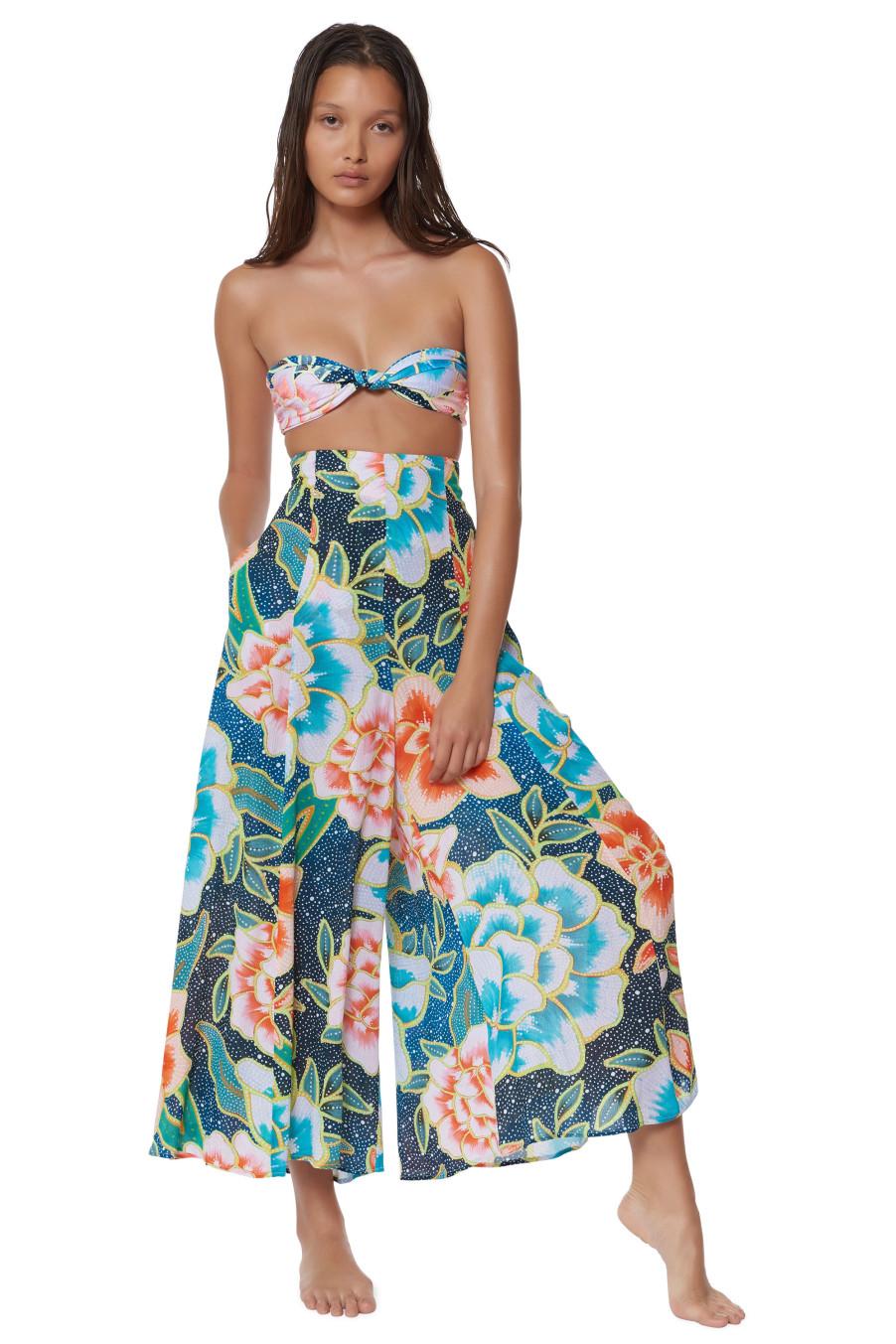 destiland-sexidesti-destination-wedding-bride-swimsuit-women-owned-swimwear-mara-hoffman-3.jpg