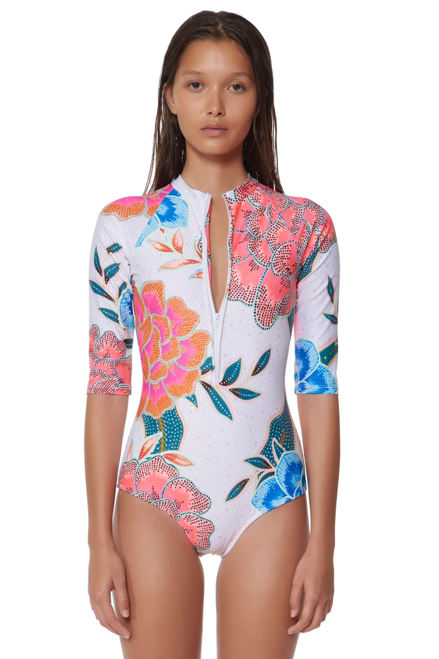 destiland-sexidesti-destination-wedding-bride-swimsuit-women-owned-swimwear-mara-hoffman-4.jpg