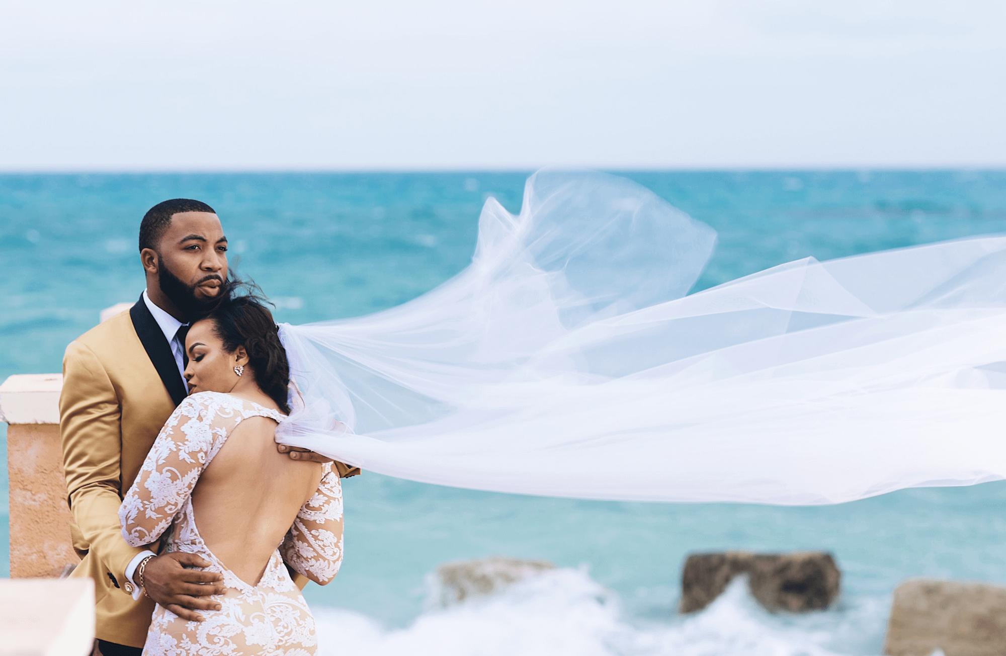 desti-guide-to-destination-weddings-podcast-008-bahamas-destination-wedding-photographer-black-destination-bride-stanlo-photography-interview-1.png