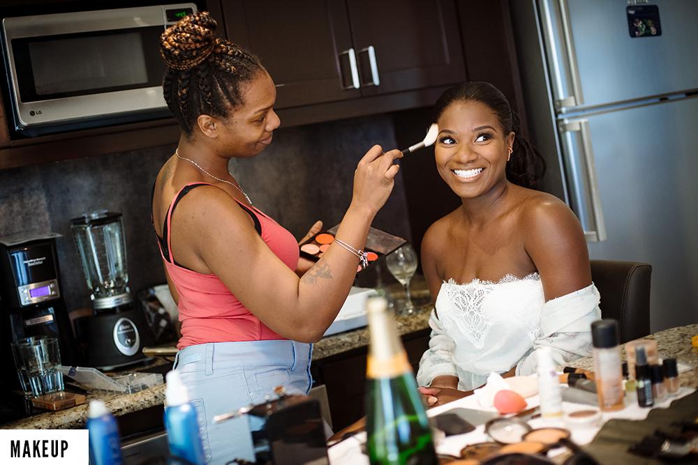 1000x667-desti-guide-to-destination-weddings-podcast-003-how-to-prepare-for-destination-wedding makeup-and-hair-destination-wedding-makeup-basics-wedding-black-destination-bride-ivory-perkins-beauty-cover.png