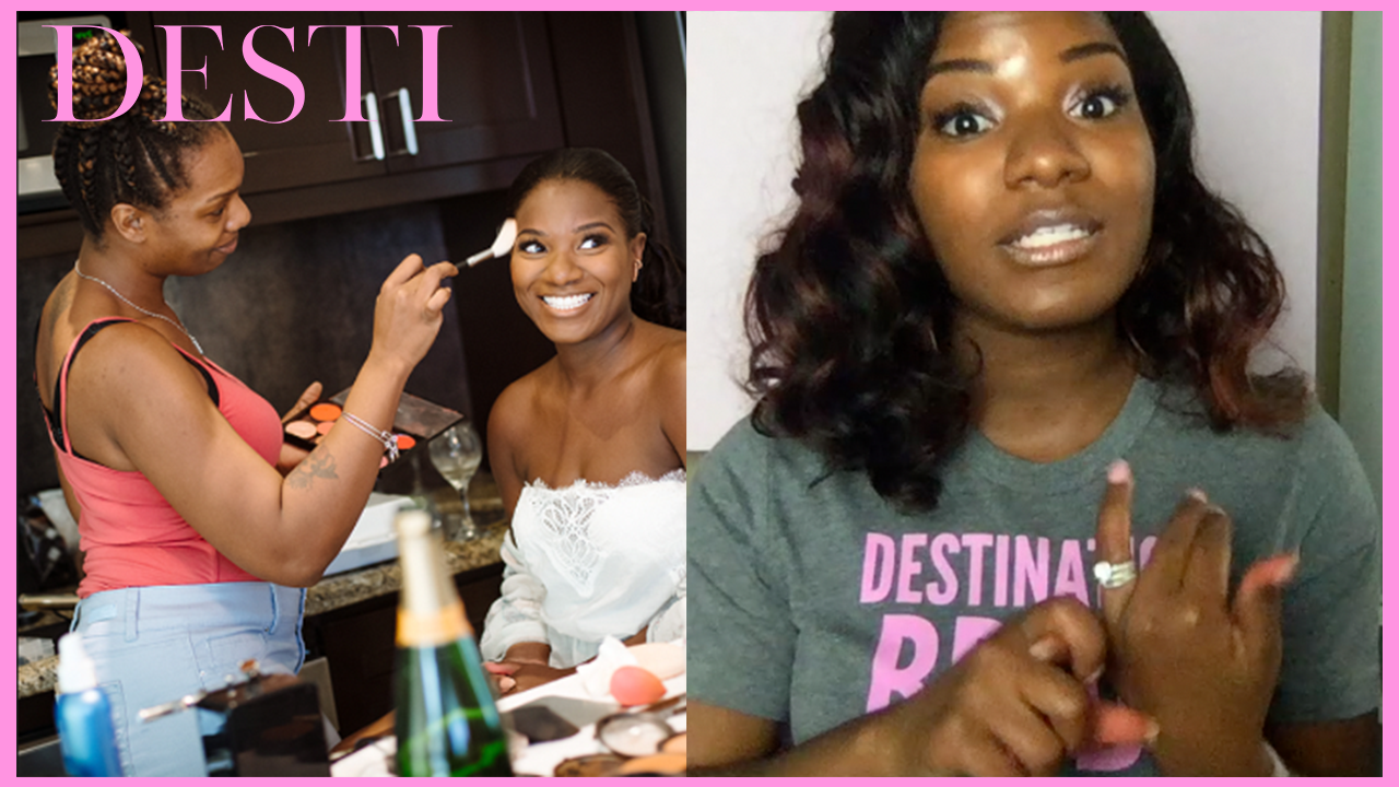 003 - How to Prepare for Destination Wedding Makeup + Hair w: Ivory Perkins Beauty - THUMBNAIL.png