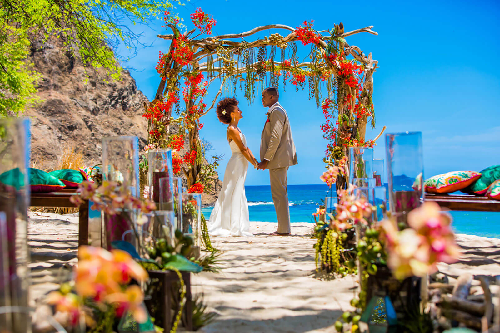 destiland-destitv-desti-bridefriends-guide-to-destination-weddings-podcast-black-destination-bride-blackdesti-tropical-occassions-aimee-monihan-costa-rica-wedding-planner-episode-15-1.jpg