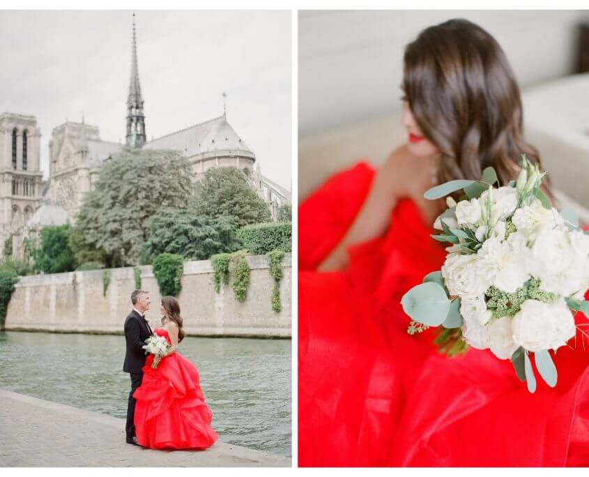how-to-plan-a-destination-wedding-in-paris-france-desti-guide-to-destination-weddings-podcast-destipro-wedding-planner-fete-in-france-interview-red-dress-wedding-paris-845x684.jpg