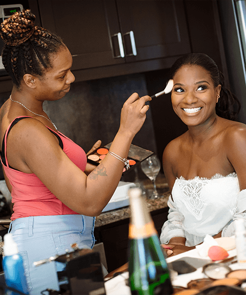 how-to-plan-a-destination-wedding-my-wedding-recap-ivory-perkins-beauty-4.png