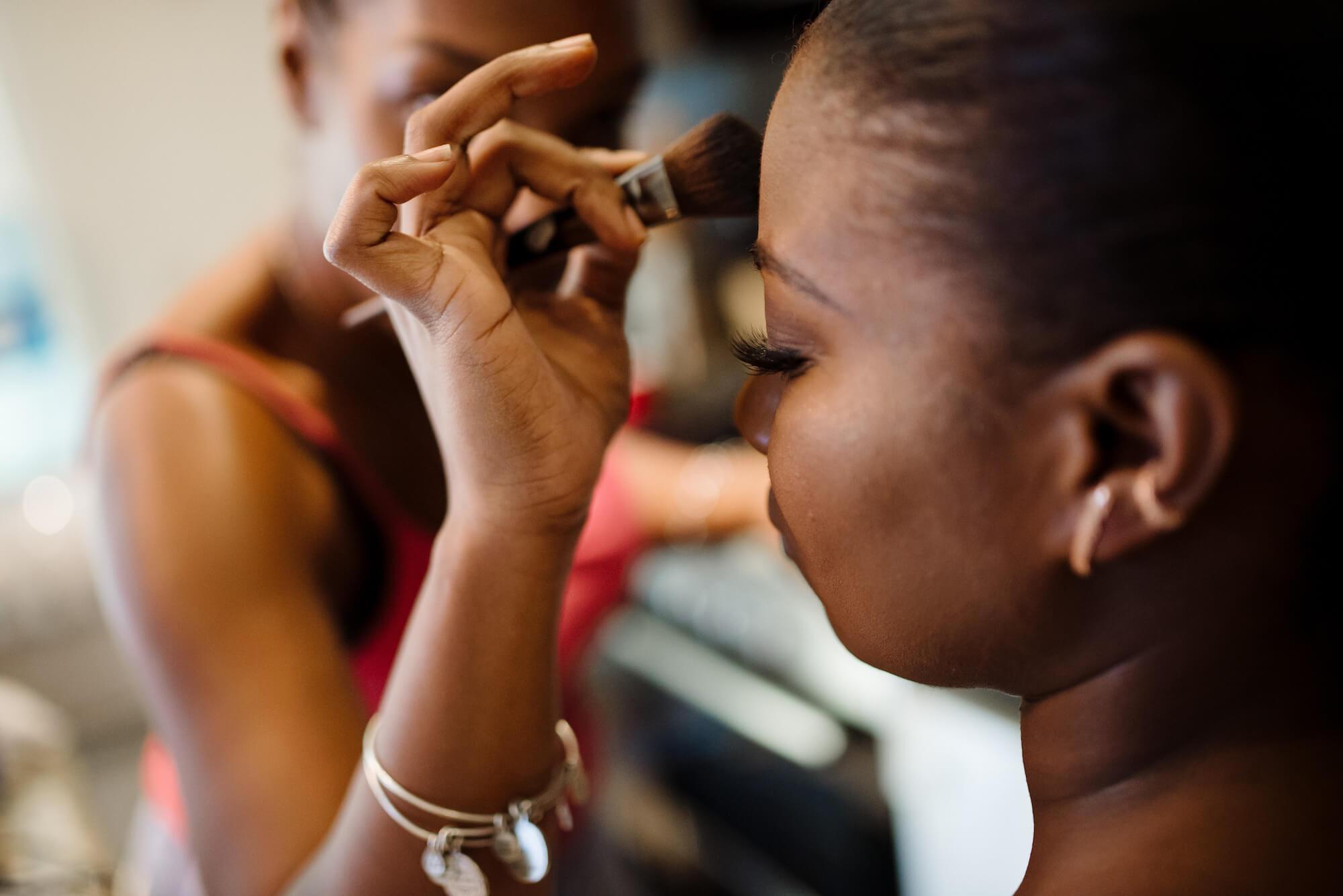 how-to-plan-a-destination-wedding-my-wedding-recap-ivory-perkins-beauty-12.jpg