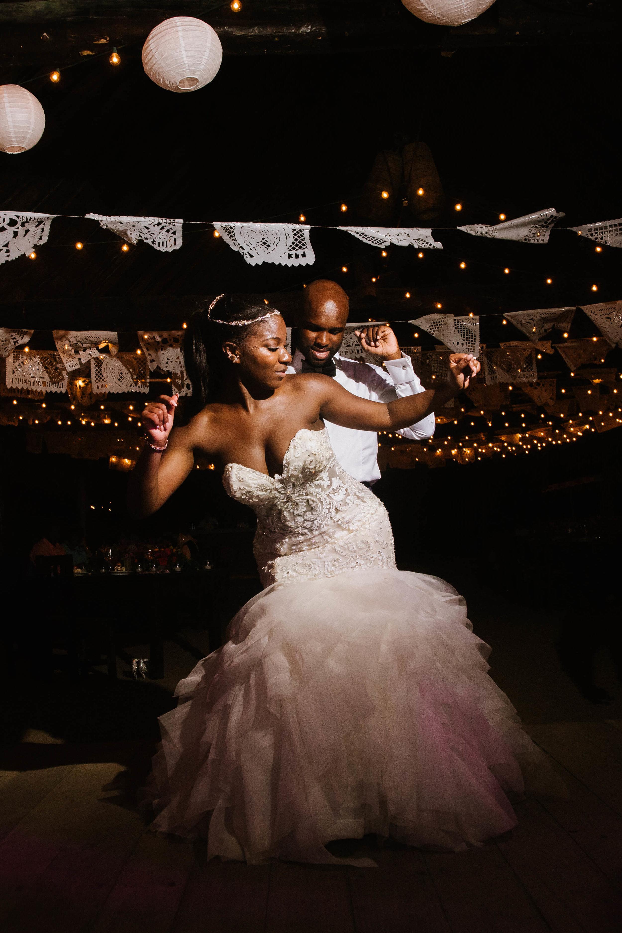 destiland-desti-sweating-for-the-destination-wedding-ready-workouts-2019-booty-2.jpg