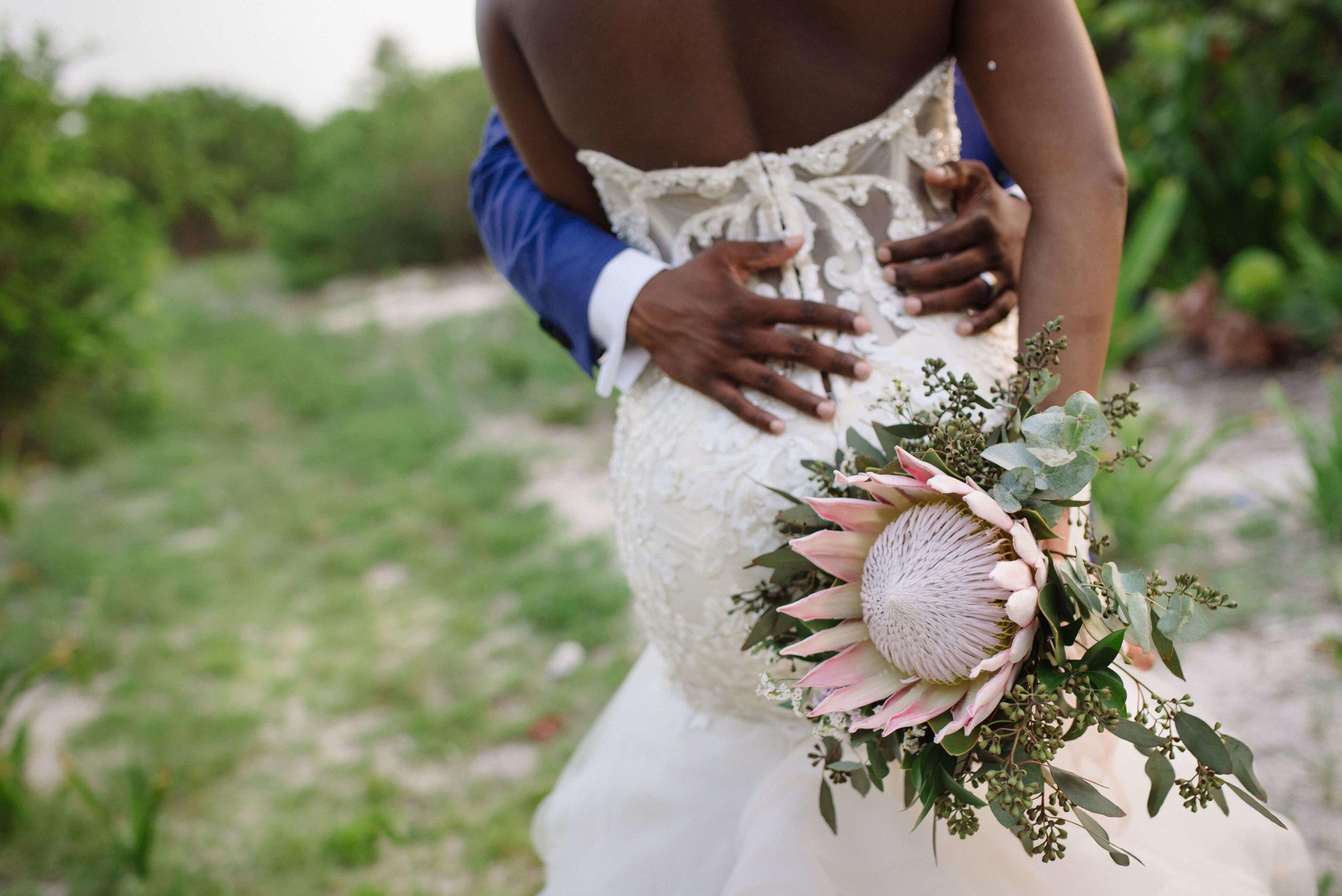 destiland-desti-sweating-for-the-destination-wedding-ready-workouts-2019-booty-3.jpg