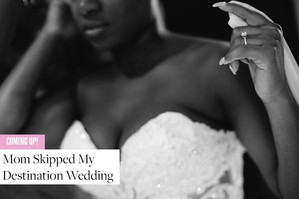 02.01.19-desti-guide-to-destination-weddings-destitv-mom-skipped-my-wedding-coming-soon-DESTILAND SLIDESHOW-2019.png