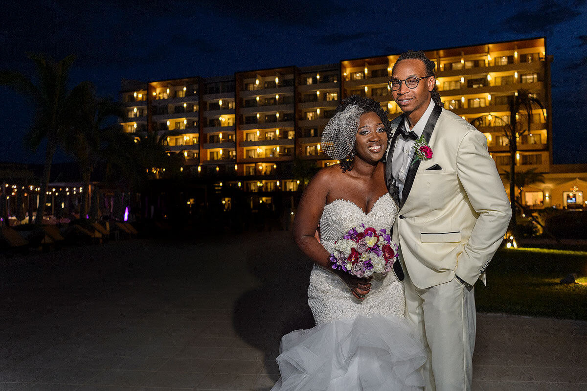 jamellah-how-to-plan-a-destination-wedding-in-montego-bay-jamaica-royalton-blue-waters-black-destination-bride-destiland-desti-guide-to-destination-weddings-owens-couple.jpg