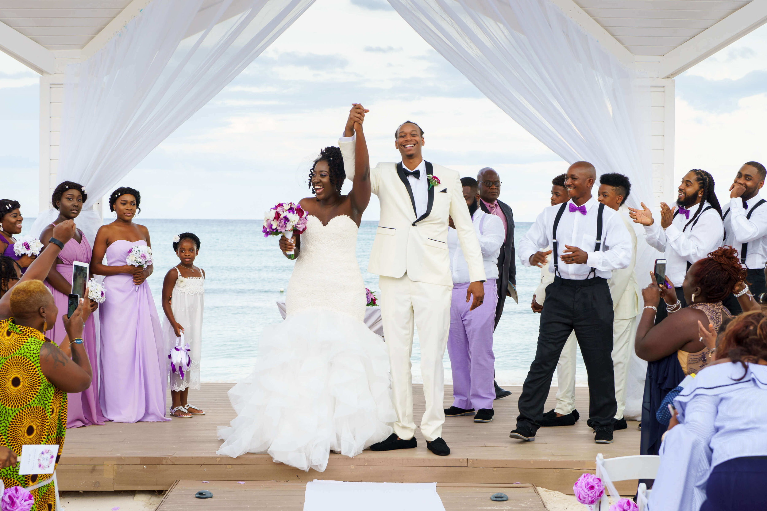 jamellah-how-to-plan-a-destination-wedding-in-montego-bay-jamaica-royalton-blue-waters-black-destination-bride-destiland-desti-guide-to-destination-weddings-beach-ceremony.jpg