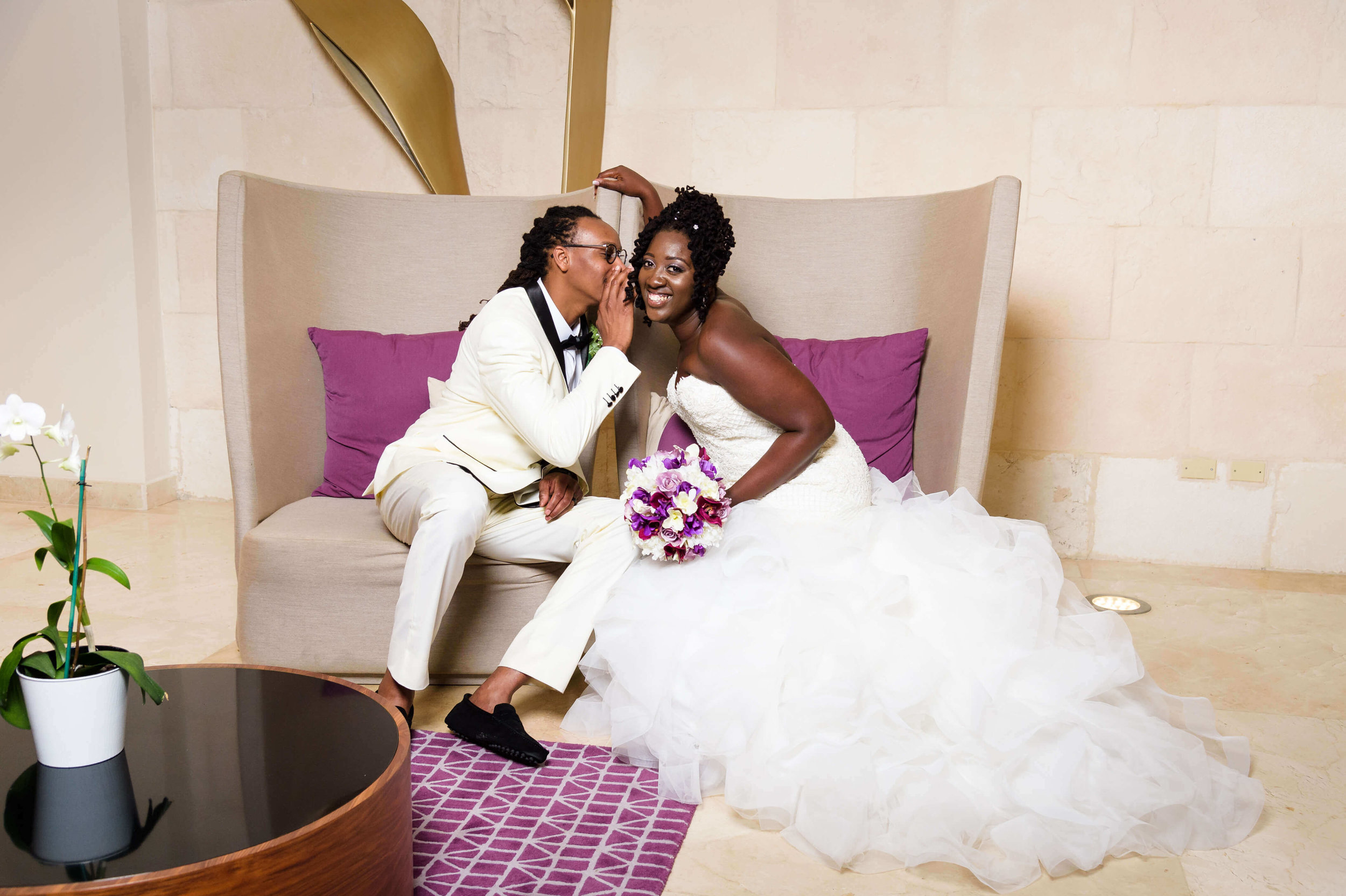 jamellah-how-to-plan-a-destination-wedding-in-montego-bay-jamaica-royalton-blue-waters-black-destination-bride-destiland-desti-guide-to-destination-weddings-couple-lobby-wedding-1.jpg
