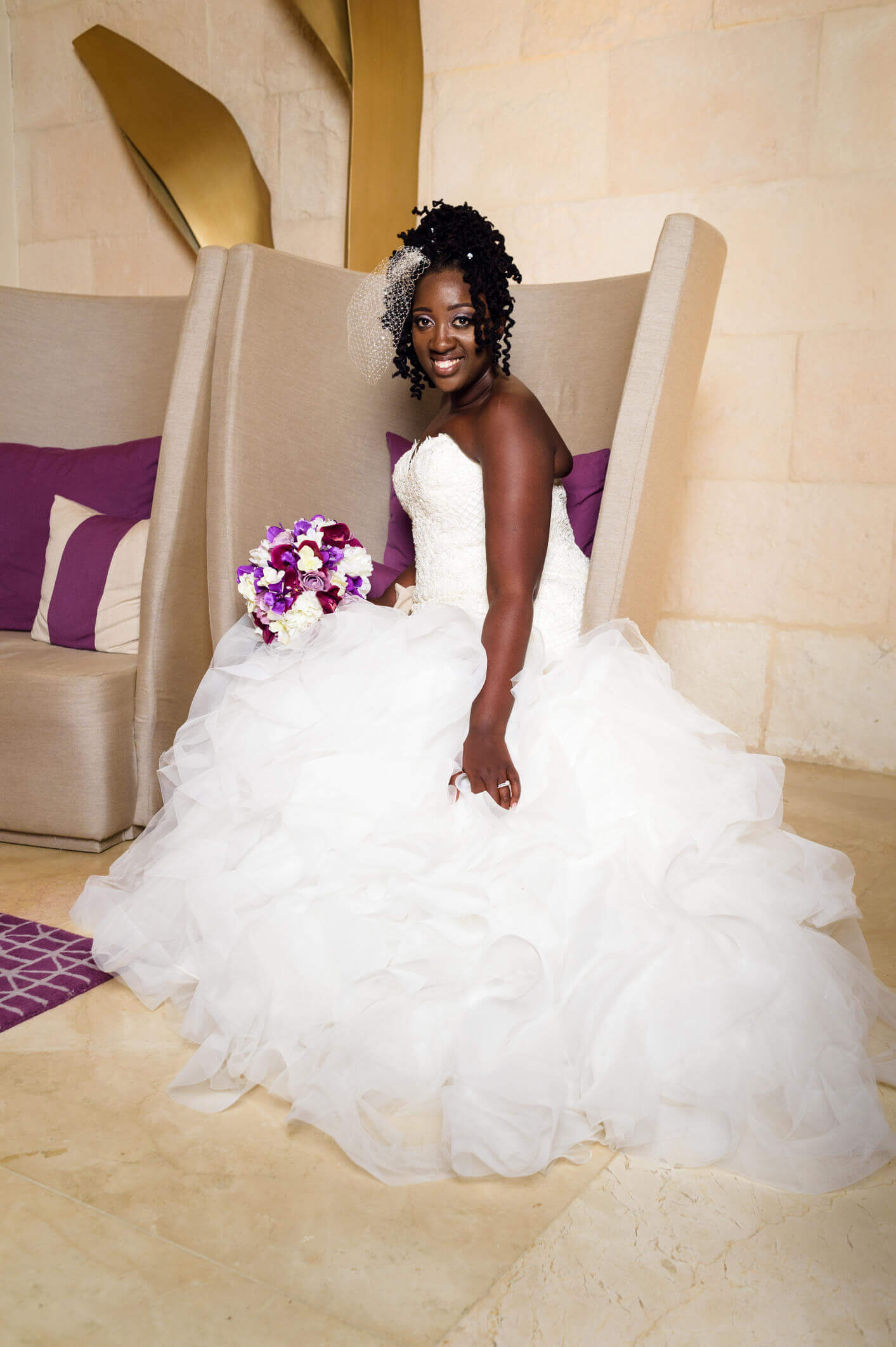 jamellah-how-to-plan-a-destination-wedding-in-montego-bay-jamaica-royalton-blue-waters-black-destination-bride-destiland-desti-guide-to-destination-weddings-beautiful-bride.jpeg