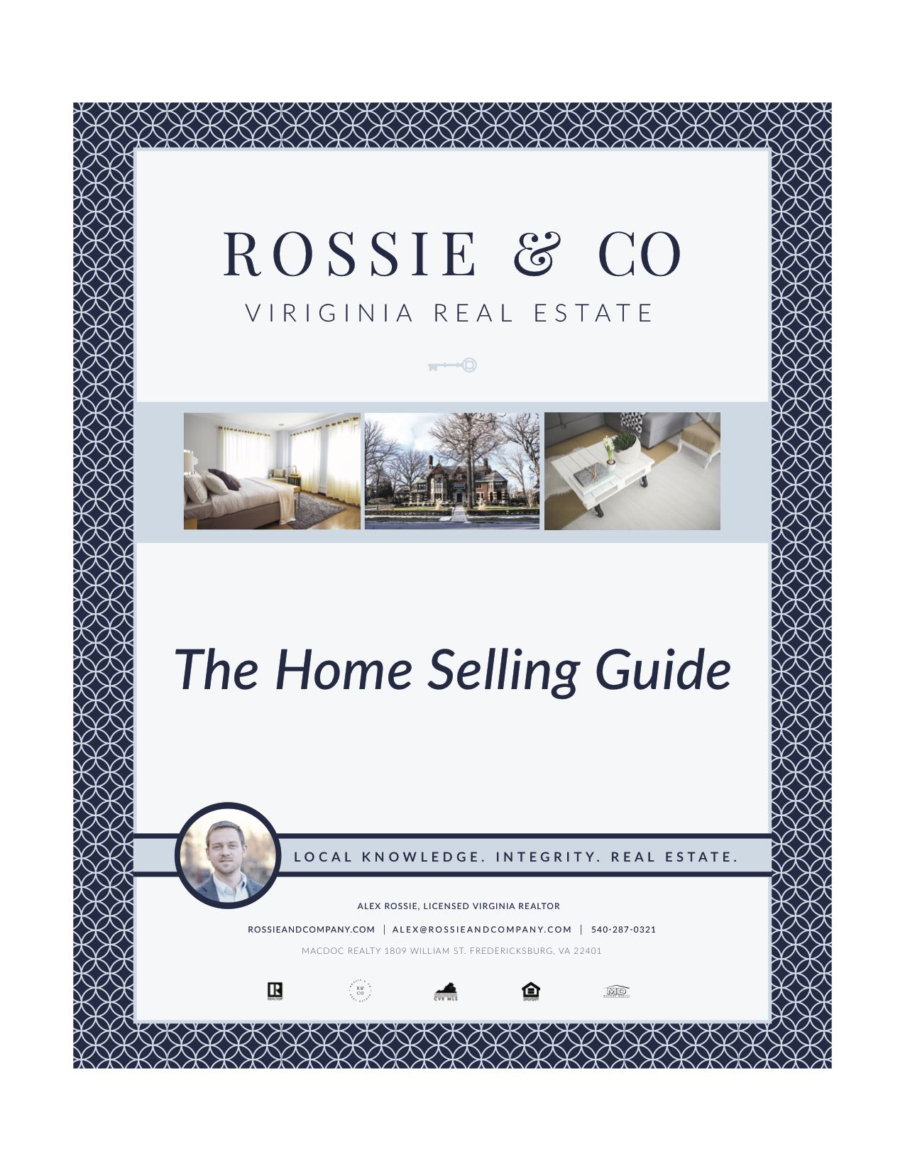 Home Selling Guide Cover.jpg