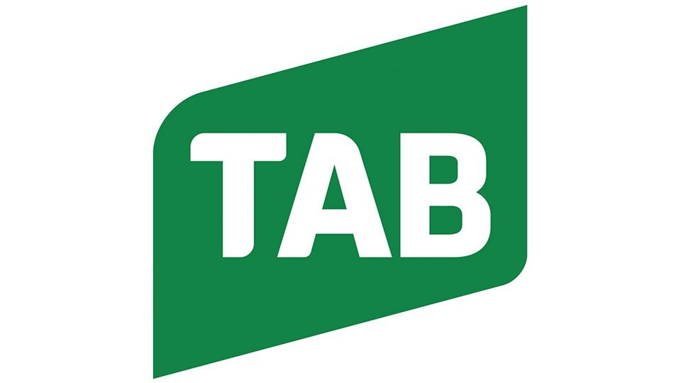 TAB.jpg